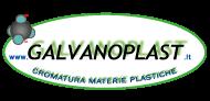 Galvanoplast