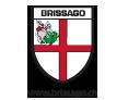 COMUNE DI BRISSAGO