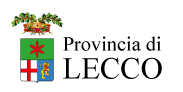 Provincia di Lecco