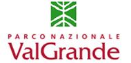 PARCO VAL GRANDE