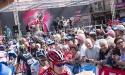 Il Giro a... Gravellona Toce