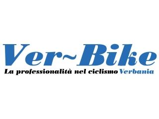 Ver-Bike Verbania