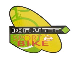 Knutti Sport è Bike