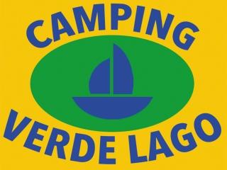 Camping Verdelago
