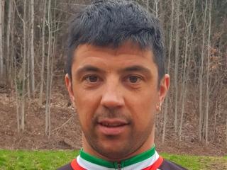 Erwin Deini