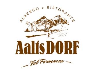 Albergo Ristorante Aalts Dorf