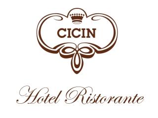 Hotel Ristorante Cicin